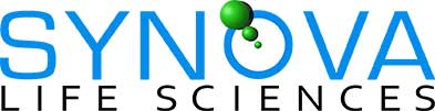 Synova® Life Sciences